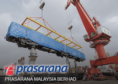 prasarana_six-car-lrt