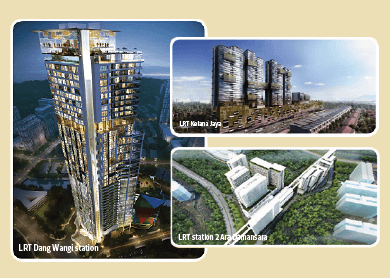 prasarana_transit-oriented-developments_1062