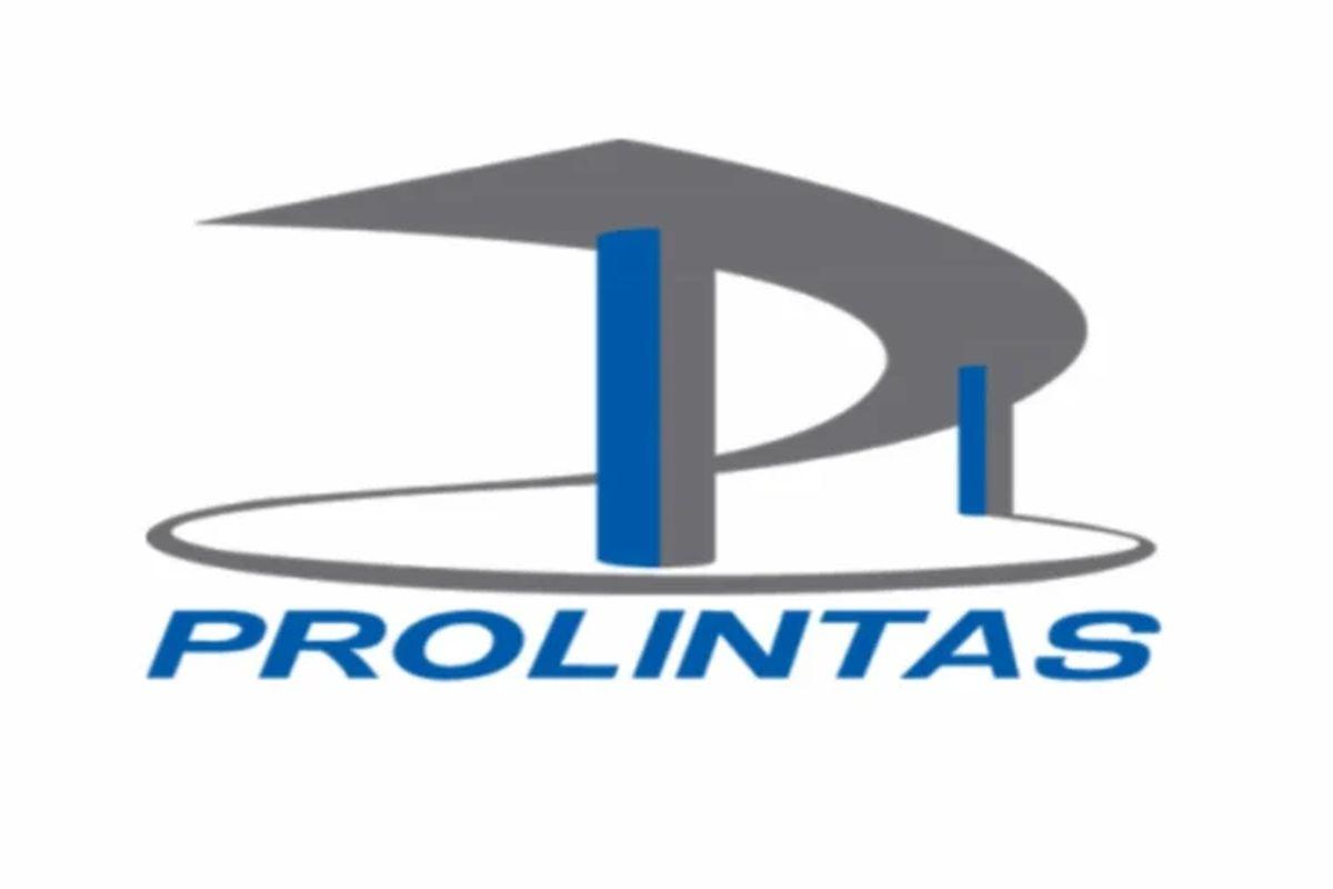 CMCO: Facilities on PROLINTAS highways temporary closed