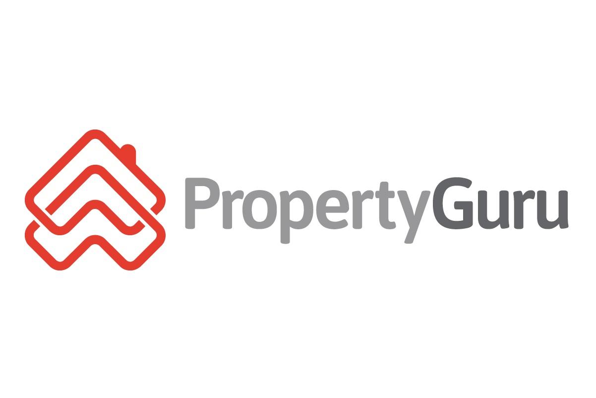 KKR-backed PropertyGuru weighs US listing via SPAC