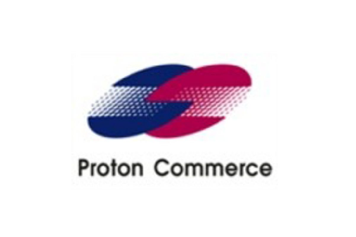 Proton Commerce eyes all-time high 20,000 loan disbursements this year