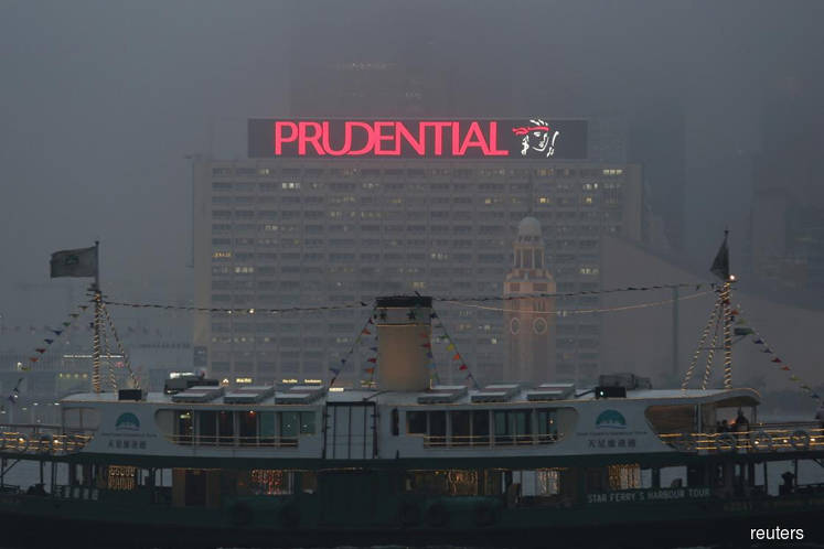 Prudential Malaysia extends special coverage on Wuhan virus treatment for policyholders