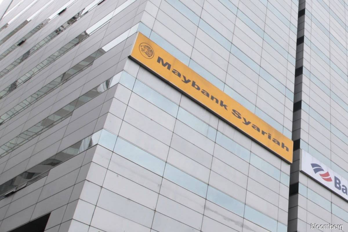 Maybank Indonesia records RM143 million pre-tax profit for 1Q21, advancing with its digital banking growth