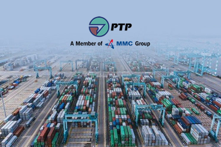 MARC assigns AA-IS for PTP's RM1.9b Islamic MTN programme