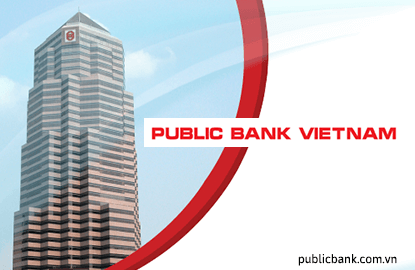 Public Bank's Vietnam move a long-term play