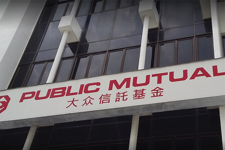 Public Mutual declares RM64m in distributions for seven funds