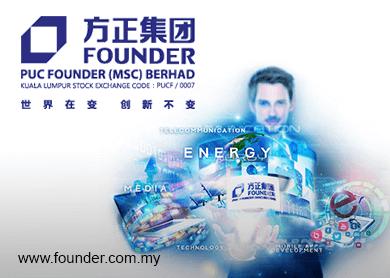 puc-founder-bhd