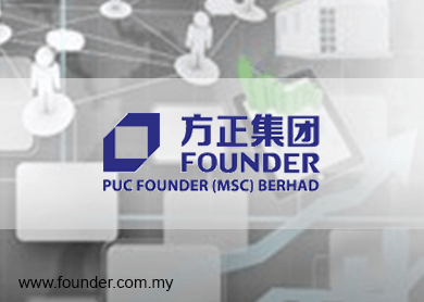 puc-founder