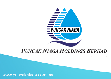 Puncak Niaga Warns It May Cancel Sale Of Its Water Assets If Impasse Remains After Ramadhan The Edge Markets