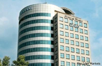 Puncak Niaga S Cash Pile Gains Attention The Edge Markets