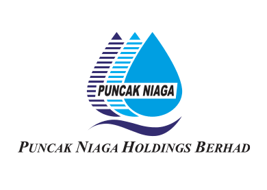 Puncak Niaga Drops 2 14 On News Of No More Extension To Water Agreement The Edge Markets