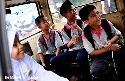 No U-turns in education policies, says ministry