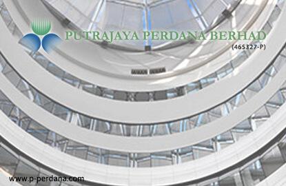 Putra Perdana hits record revenue for FY15
