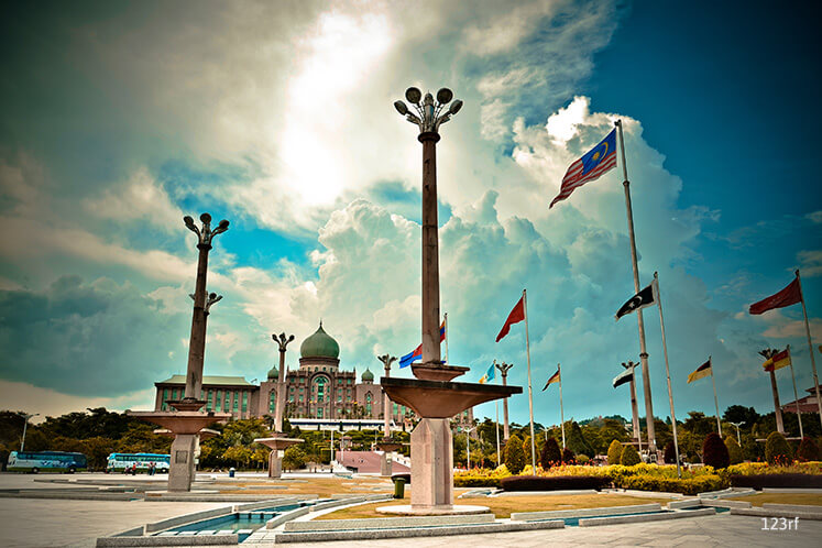 Putrajaya seeks additional RM3b for Budget 2016