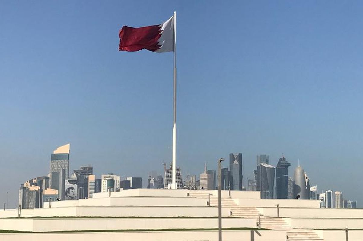 Qatar sees Malaysia as a vital investment and trade partner