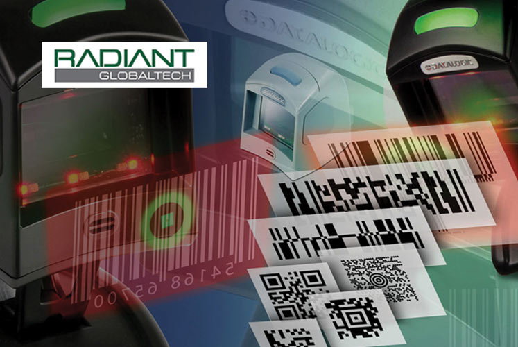 Retail solutions provider Radiant Globaltech ventures into Thailand via JV with local firm