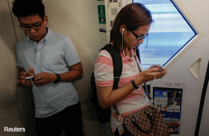 Malaysians still love tuning in to radio, survey finds