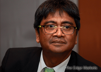 rahman-shamsudin_tanjung-offshore-group-chief-executive_theedgemarkets