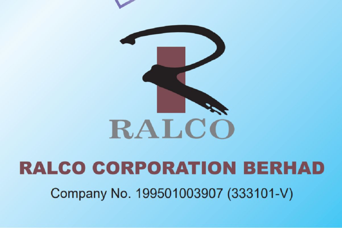 Plastics products maker Ralco says not aware of any reason for the sudden surge in share price