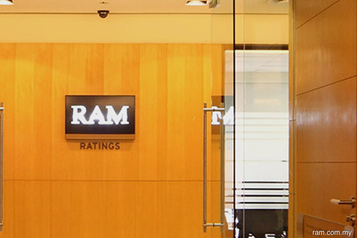 RAM Ratings: Foreign appetite for Malaysian bonds returned in June