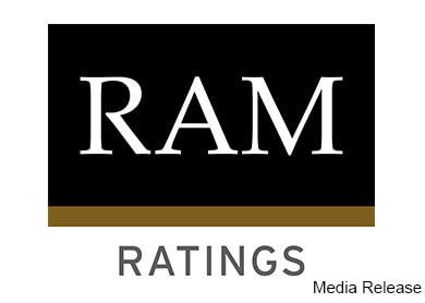 RAM: New spectrum fees to have minimal impact on BGSM