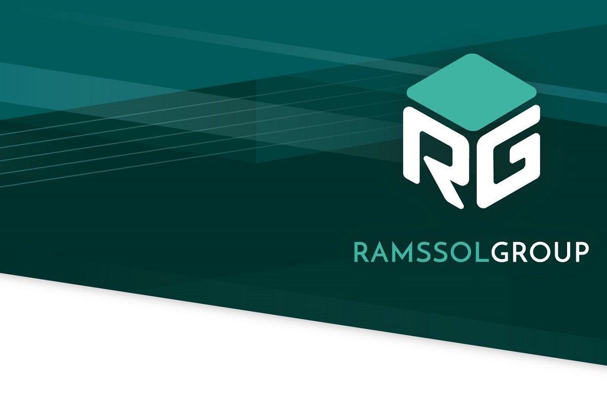Ramssol与肯纳格投行签包销协议