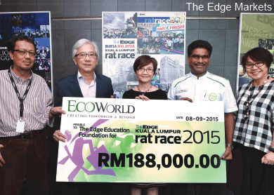 rat-race-2015_theedgemarkets