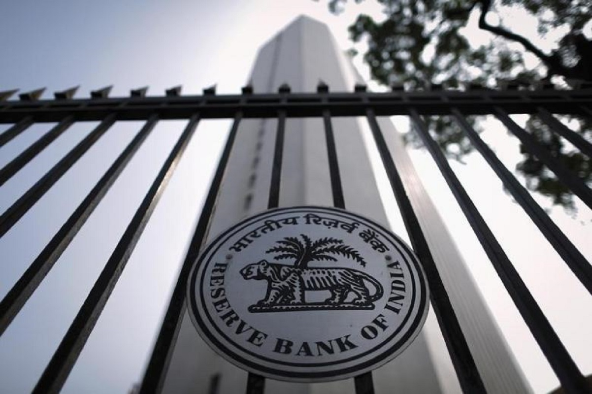 India central bank to focus on growth even as inflation breaches tolerance band