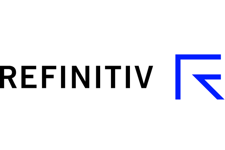 BNM approves Refinitiv's FXall as electronic trading platform