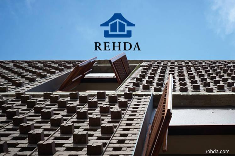 Rehda KL unhappy with DBKL's move