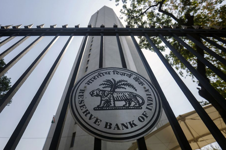 India Central Bank halves trading hours to curb volatility amid lockdown