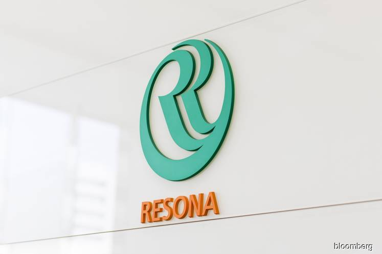 Japan lender Resona plans to cut branch costs by at least 20%