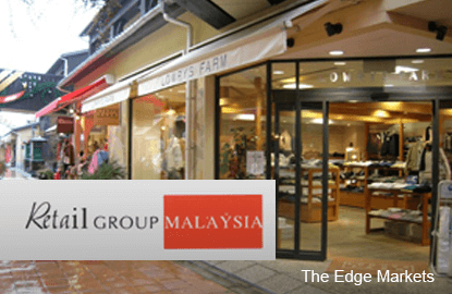 Retailers group paints gloomy outlook for sales in 1Q2016