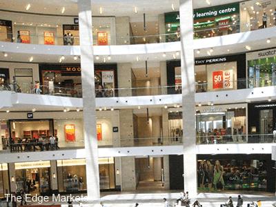 retailer_theedgemarkets