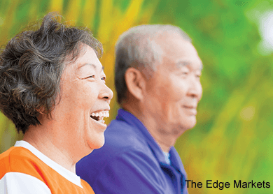 retirement_theedgemarkets
