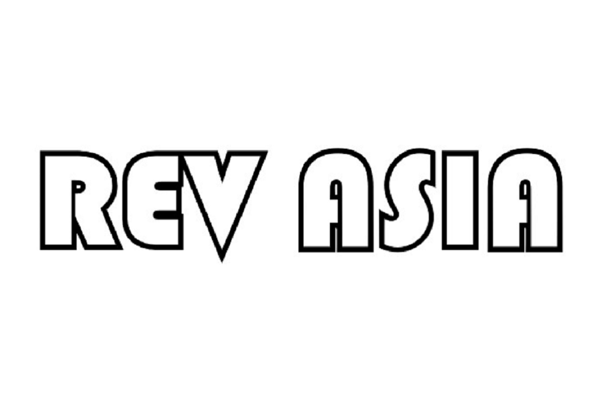 Rev Asia to acquire digital company iMedia — sources