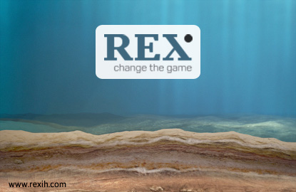 Rex International says it remains a going concern; embarks on new cash-generating initiative
