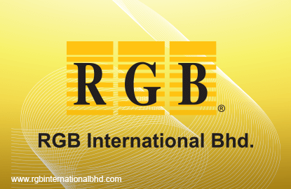 rgb_international