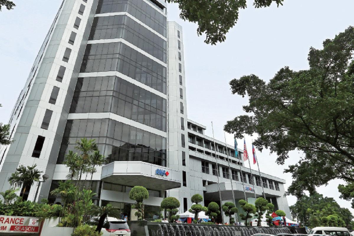 RHB Bank 3Q net profit up at RM622m from RM616m a year earlier