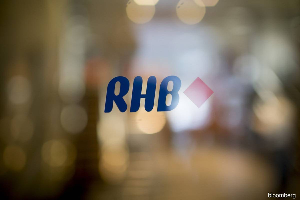 RHB employee at Menara Capital Square tests positive for Covid-19