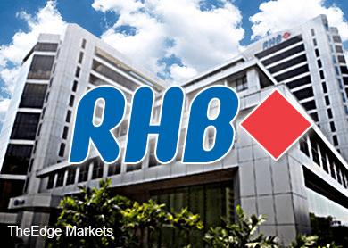 rhb_capital