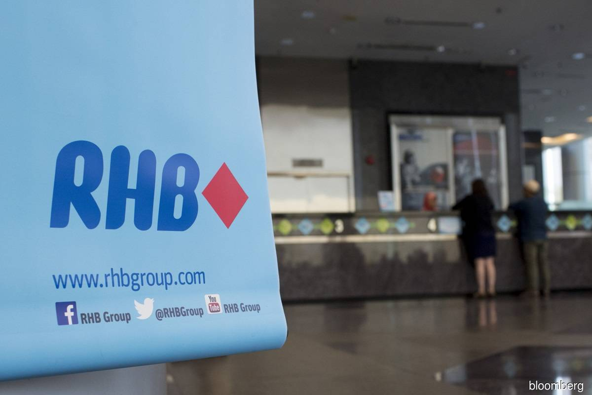 As Malaysia emergency rumours swirl, RHB says stock knee-jerk sell-off an opportunity to accumulate
