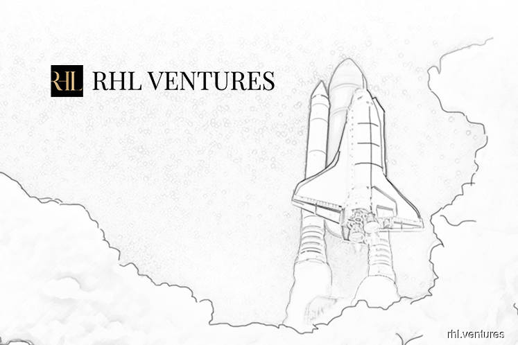 Private investment firm RHL Ventures sets up RM100m SME Corp-backed fund