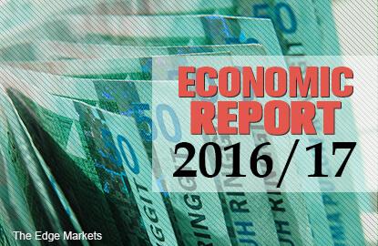 Malaysia's BR1M increases private consumption