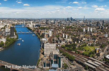 river_tower_theedgemarkets