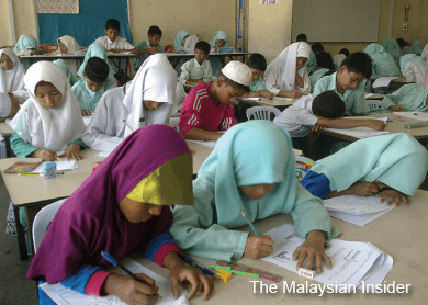 rohingya-education-centre_tmi