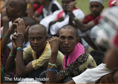 rohingya-migrants_tmi