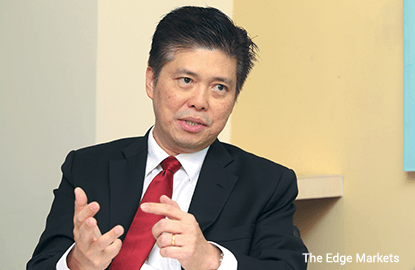 Investing: Malaysia to benefit from negative interest rates in Europe and Japan