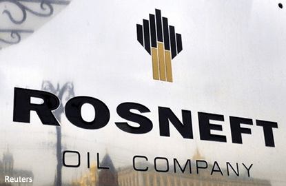 Rosneft-led consortium plans to complete Essar acquisition next month -sources