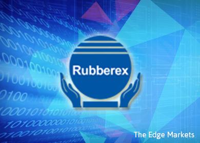rubberex_swm_theedgemarkets
